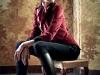 Donas, collezione autunno-inverno 2012