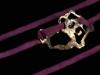 34-piastrina-orecchino-schi