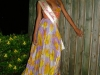 miss-seychelles-2012-sherlyn-furneau